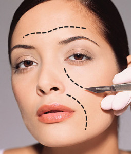 Tips for Cosmetic Surgery