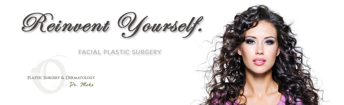Facial_surgery