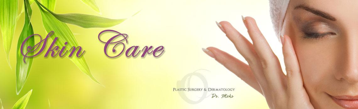 skin_care_dr_mehr