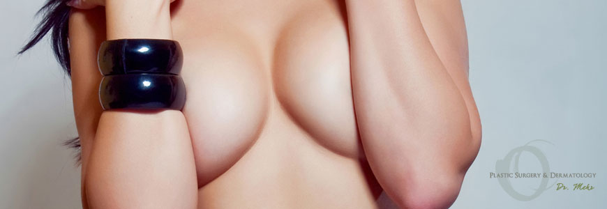 breast_BAR