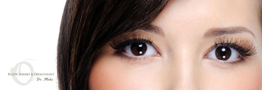 eye_lift