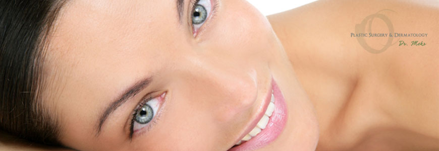 microdermabrasion_beverly_hills