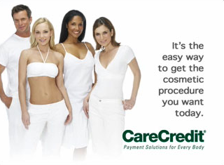 Cosmetic Surgery Financial Care